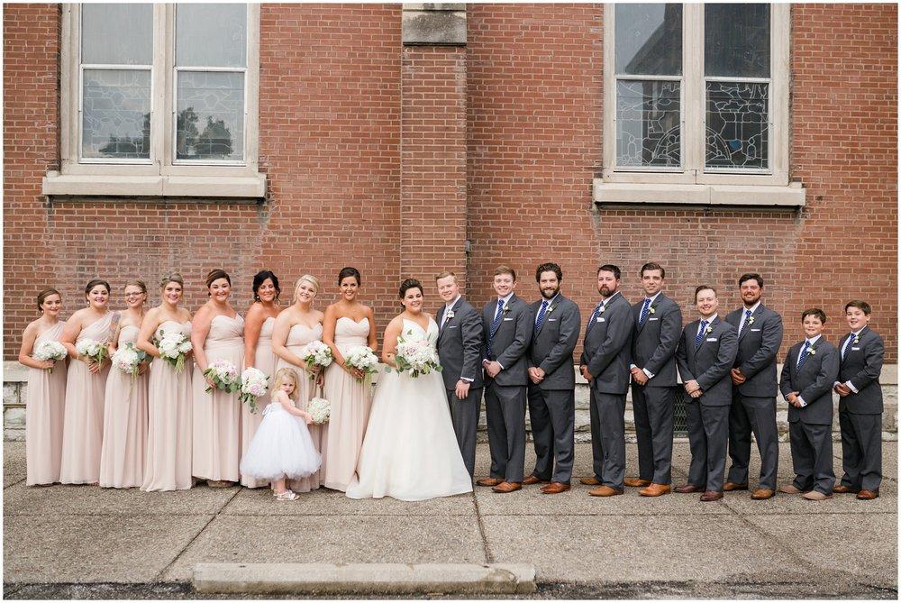 gabby-wade-copper-kings-louisville-wedding_0026.jpg
