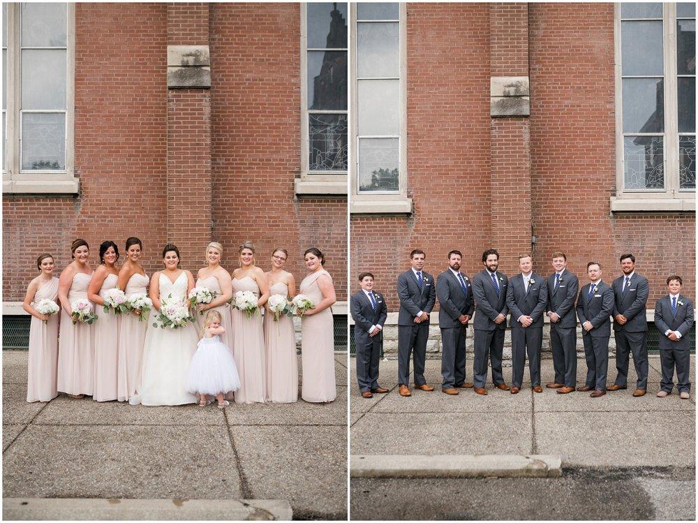 gabby-wade-copper-kings-louisville-wedding_0027.jpg