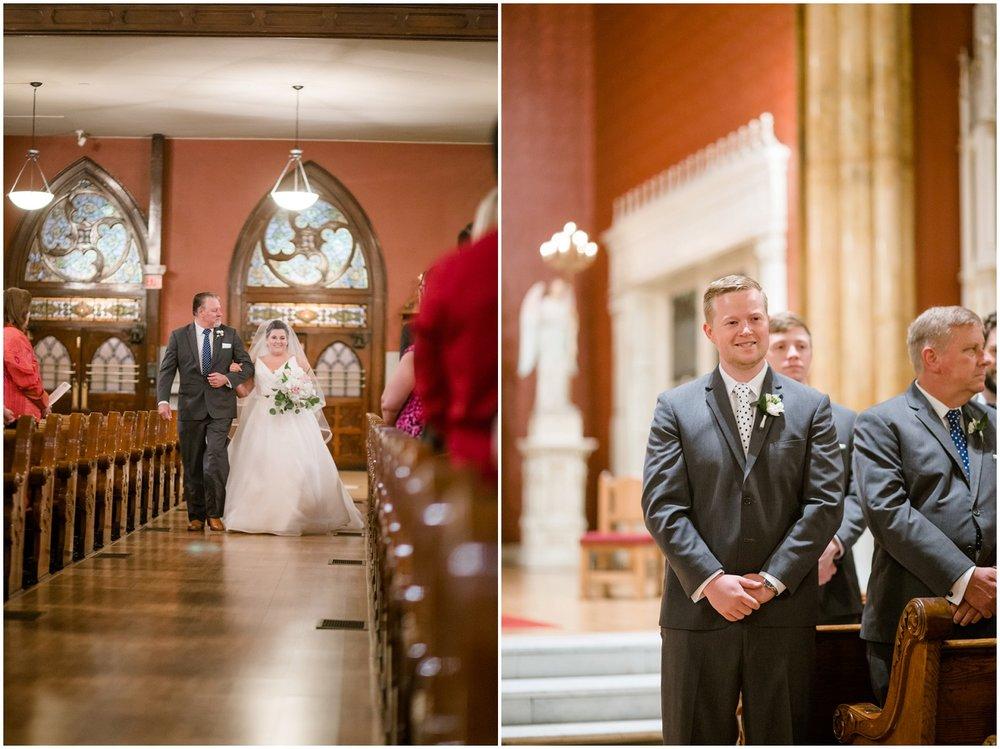 gabby-wade-copper-kings-louisville-wedding_0029.jpg