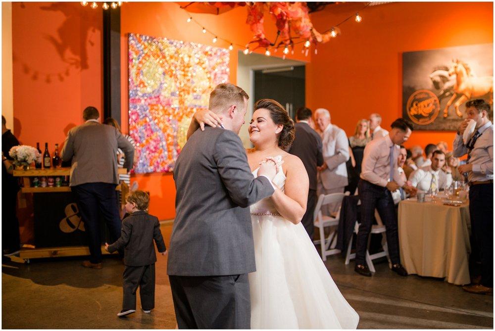 gabby-wade-copper-kings-louisville-wedding_0034.jpg