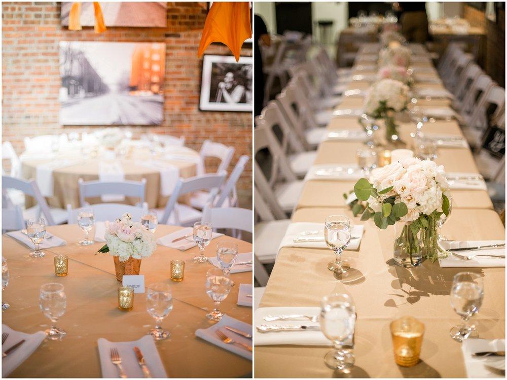 gabby-wade-copper-kings-louisville-wedding_0036.jpg