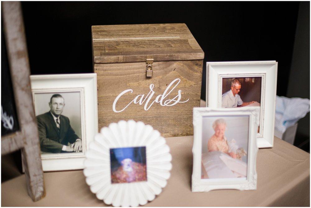 gabby-wade-copper-kings-louisville-wedding_0038.jpg