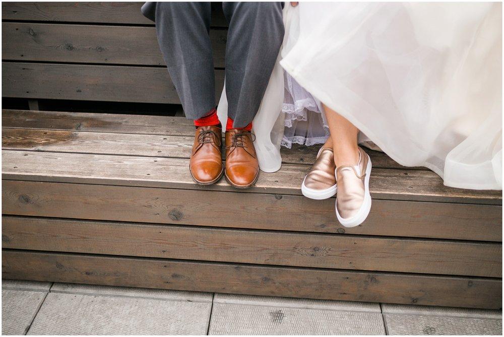 gabby-wade-copper-kings-louisville-wedding_0040.jpg