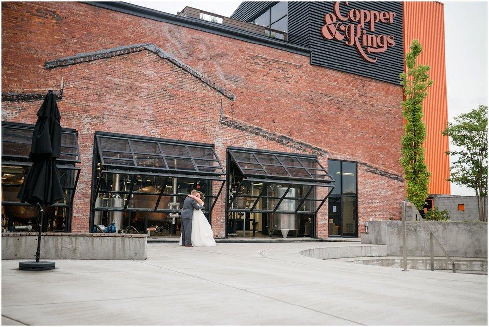 gabby-wade-copper-kings-louisville-wedding_0039.jpg