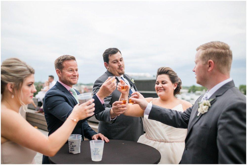 gabby-wade-copper-kings-louisville-wedding_0042.jpg