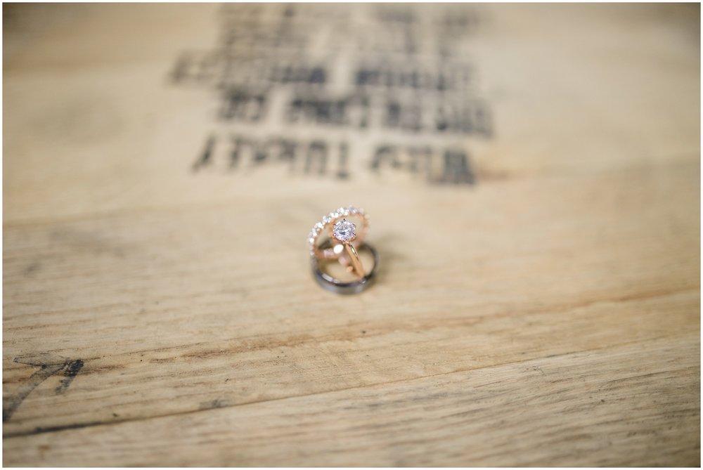 gabby-wade-copper-kings-louisville-wedding_0045.jpg