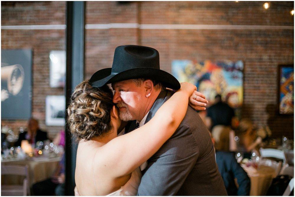 gabby-wade-copper-kings-louisville-wedding_0046.jpg