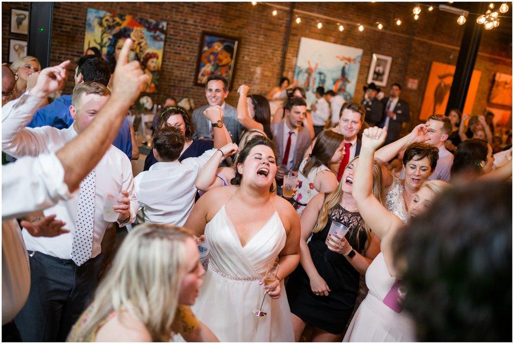 gabby-wade-copper-kings-louisville-wedding_0052.jpg