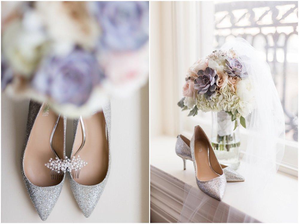 kate-fletcher-seelbach-hotel-louisville-wedding_0001.jpg