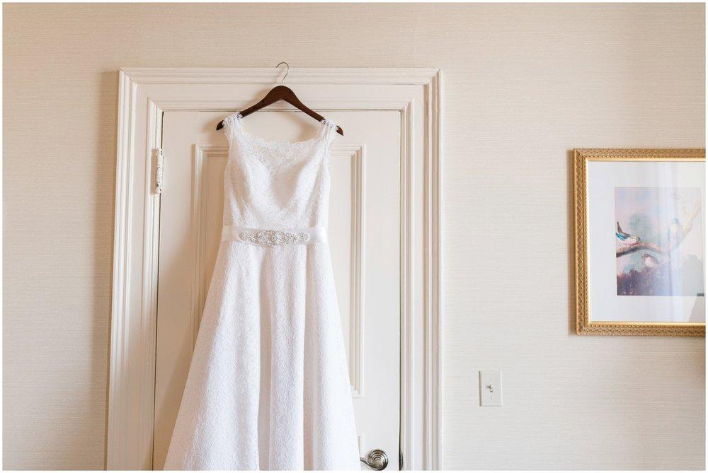 kate-fletcher-seelbach-hotel-louisville-wedding_0008.jpg