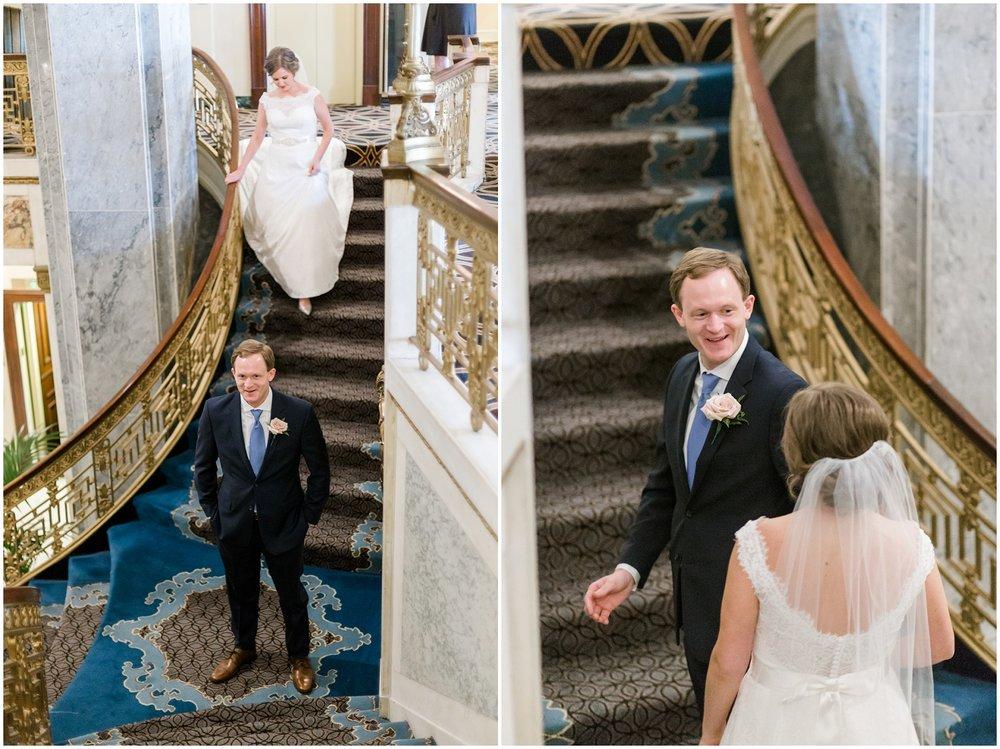 kate-fletcher-seelbach-hotel-louisville-wedding_0021.jpg