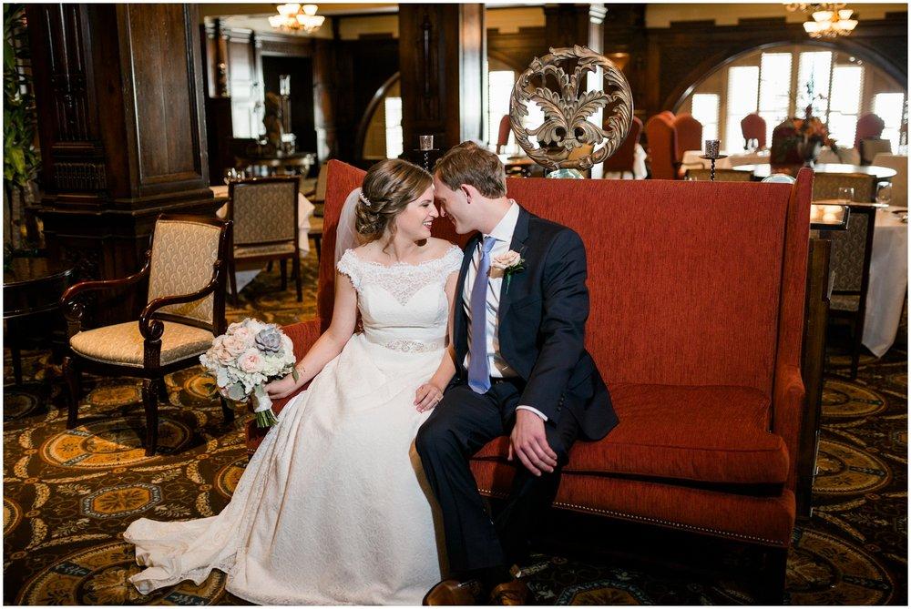 kate-fletcher-seelbach-hotel-louisville-wedding_0027.jpg