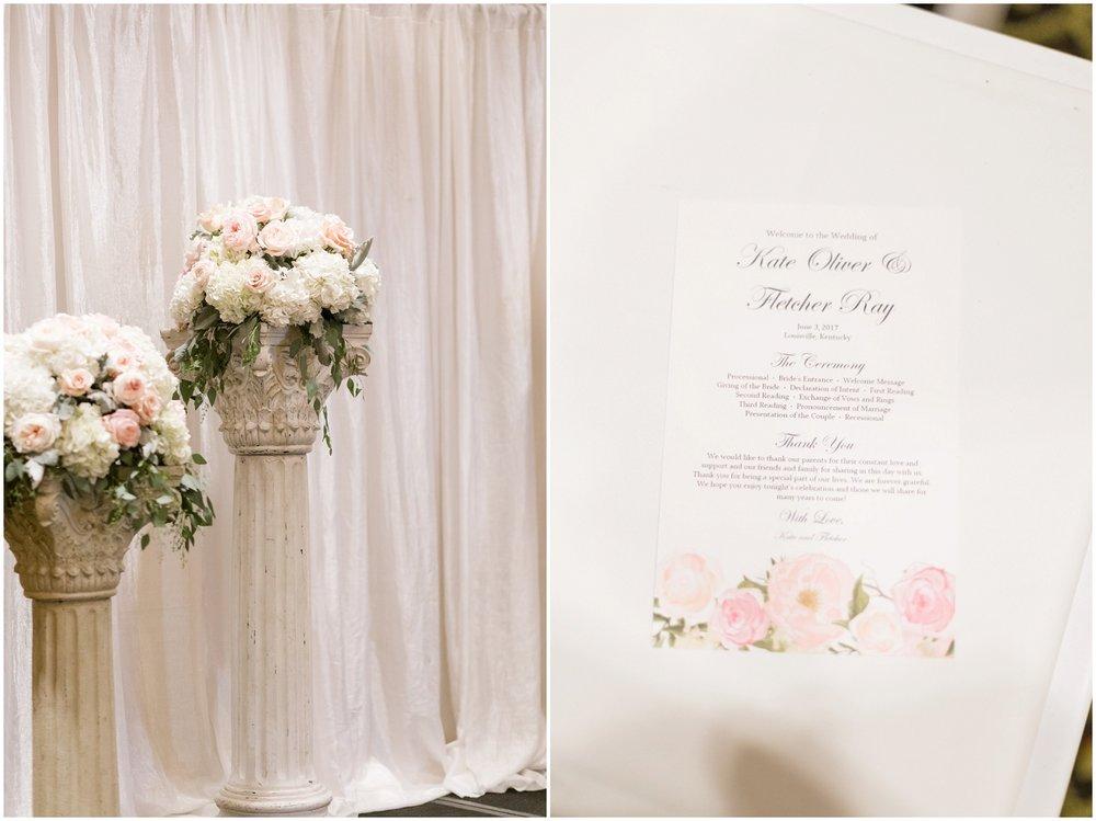 kate-fletcher-seelbach-hotel-louisville-wedding_0040.jpg