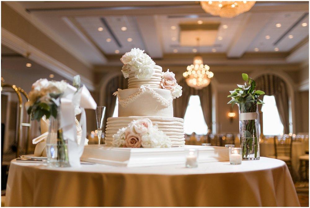 kate-fletcher-seelbach-hotel-louisville-wedding_0049.jpg
