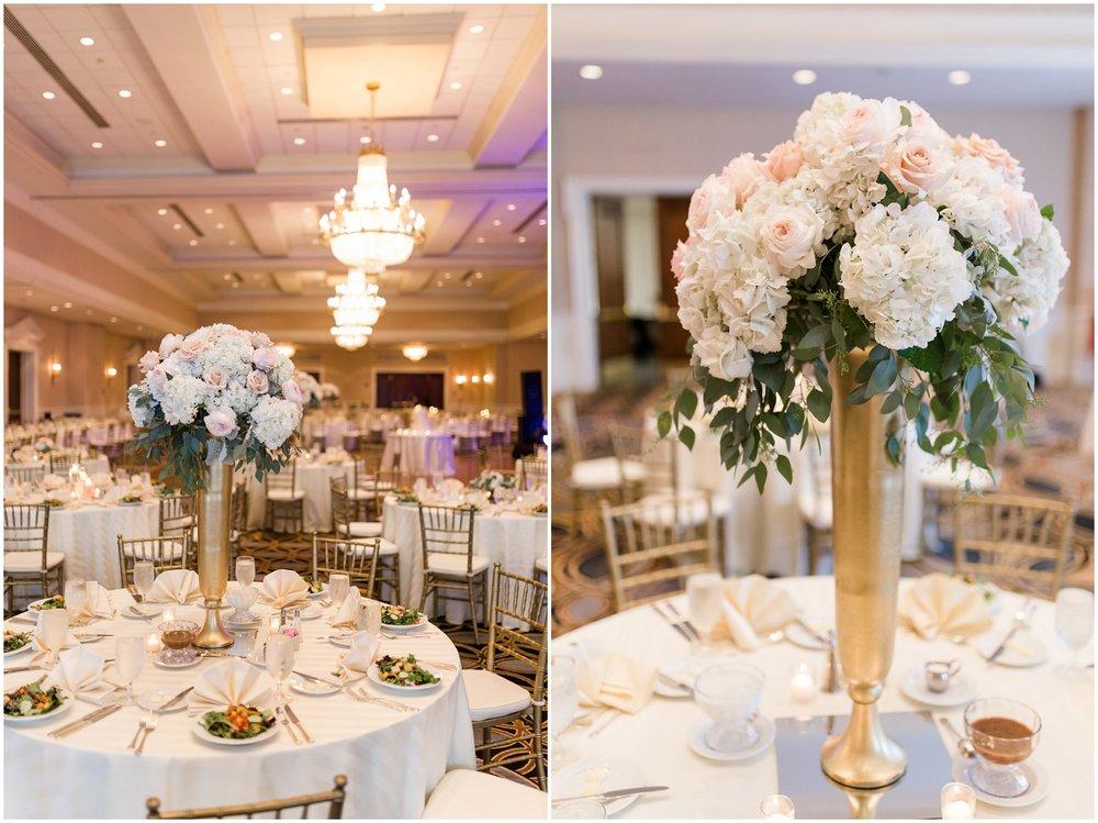 kate-fletcher-seelbach-hotel-louisville-wedding_0050.jpg