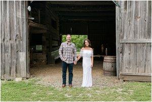 Jun 29 2017 Engagements Kentucky Photographer Wedding Louisville Ky