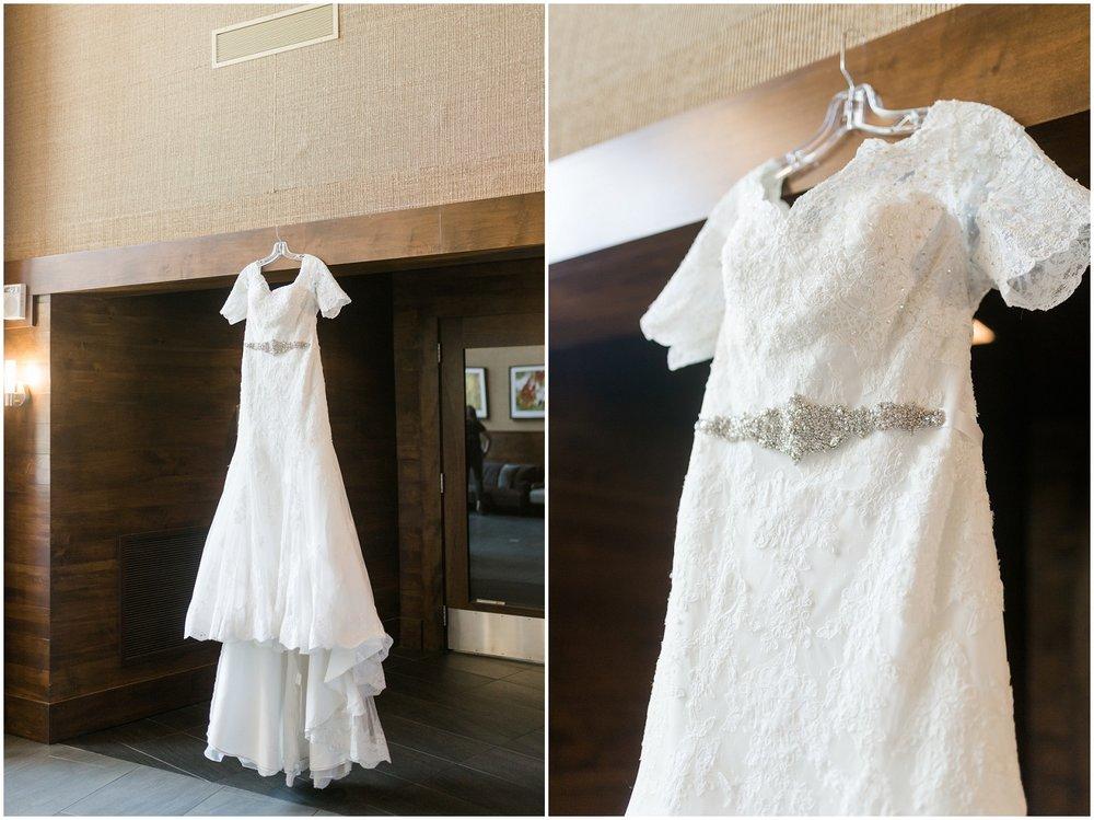 Megan-Adam-Gheens-Foundation-Lodge-Louisville-Wedding_0001.jpg