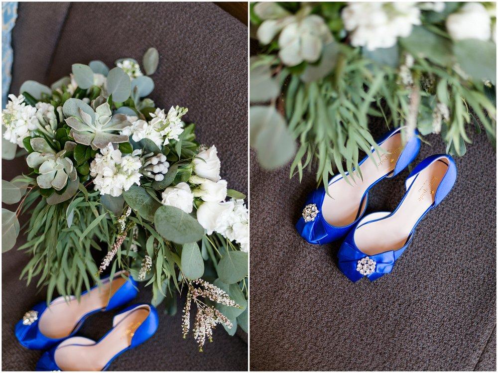 Megan-Adam-Gheens-Foundation-Lodge-Louisville-Wedding_0002.jpg
