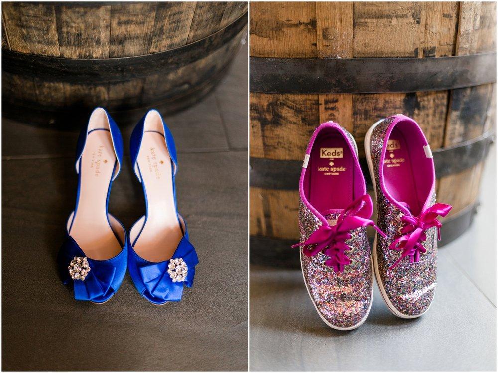 Megan-Adam-Gheens-Foundation-Lodge-Louisville-Wedding_0005.jpg