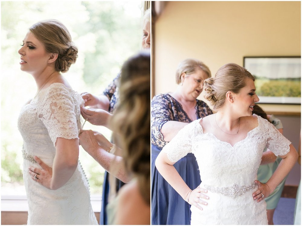 Megan-Adam-Gheens-Foundation-Lodge-Louisville-Wedding_0008.jpg