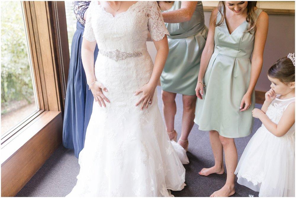 Megan-Adam-Gheens-Foundation-Lodge-Louisville-Wedding_0009.jpg