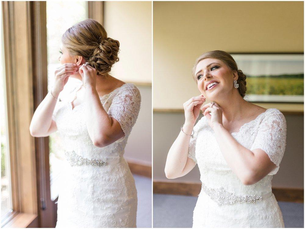 Megan-Adam-Gheens-Foundation-Lodge-Louisville-Wedding_0011.jpg