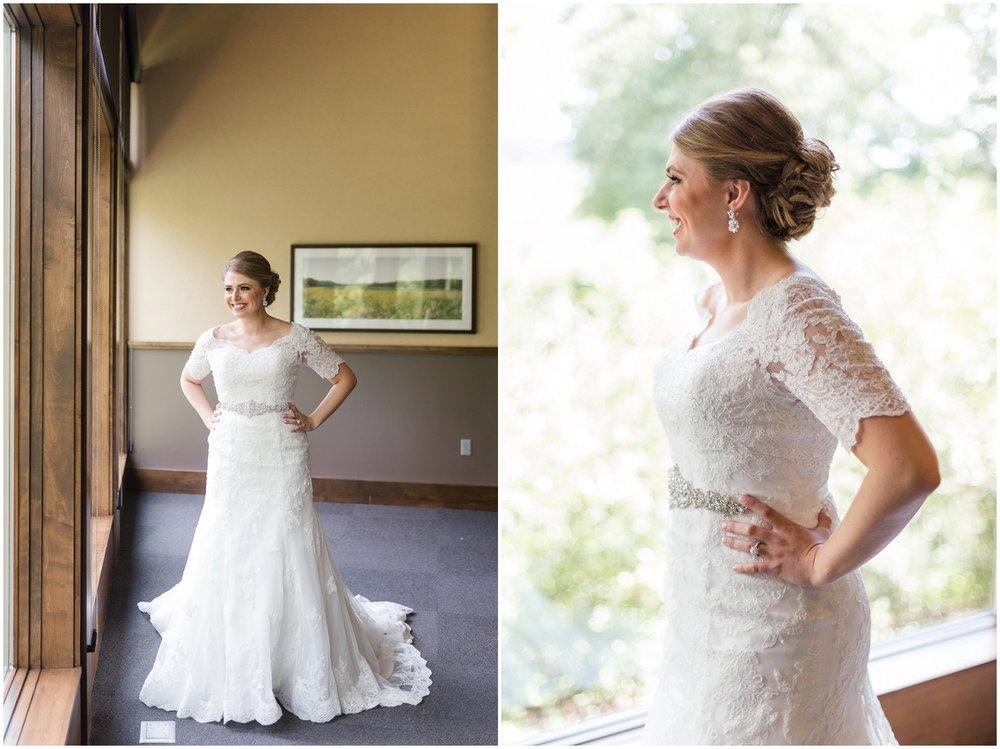 Megan-Adam-Gheens-Foundation-Lodge-Louisville-Wedding_0012.jpg