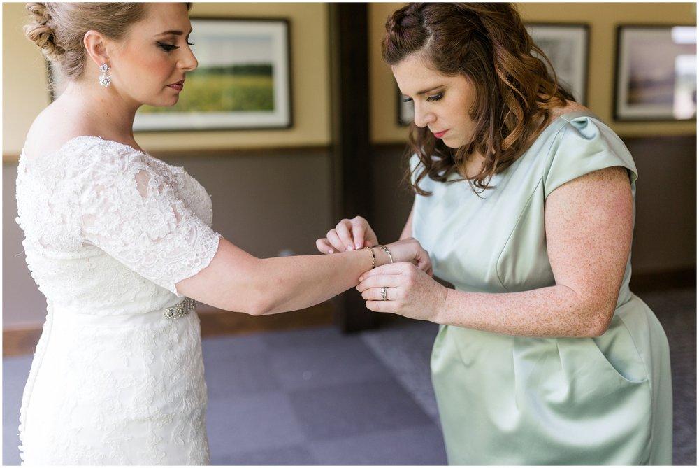 Megan-Adam-Gheens-Foundation-Lodge-Louisville-Wedding_0013.jpg
