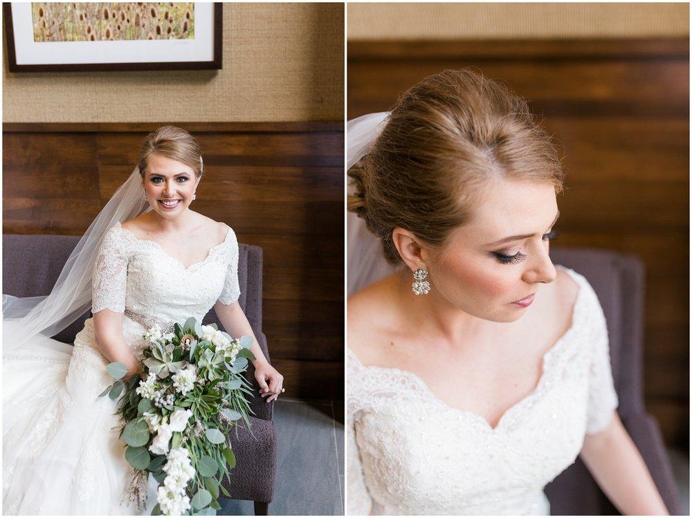 Megan-Adam-Gheens-Foundation-Lodge-Louisville-Wedding_0014.jpg