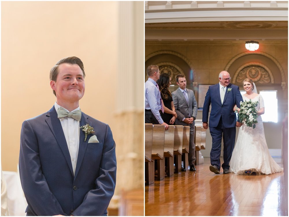 Megan-Adam-Gheens-Foundation-Lodge-Louisville-Wedding_0021.jpg