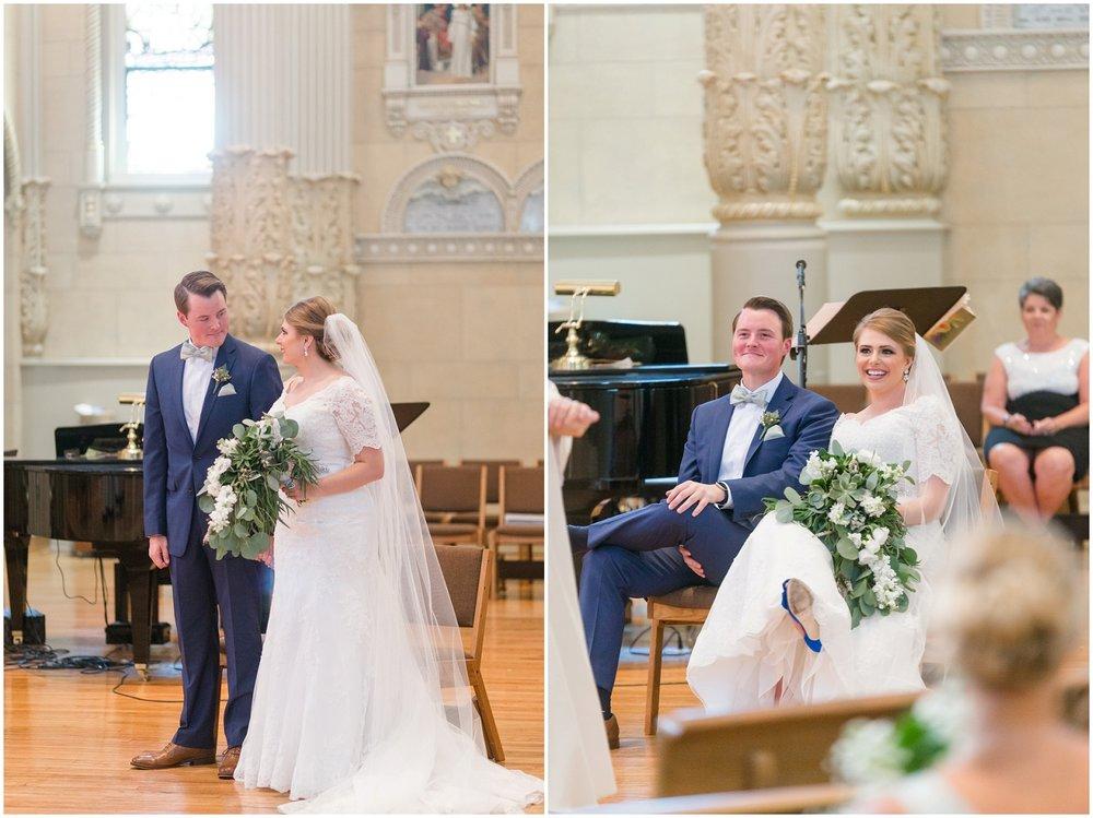 Megan-Adam-Gheens-Foundation-Lodge-Louisville-Wedding_0023.jpg