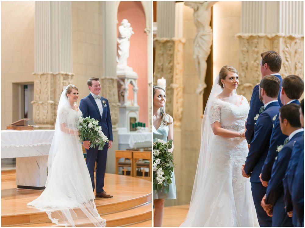 Megan-Adam-Gheens-Foundation-Lodge-Louisville-Wedding_0024.jpg
