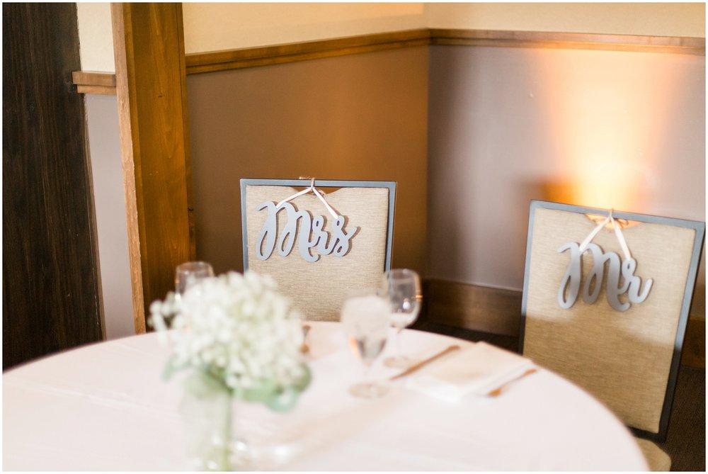 Megan-Adam-Gheens-Foundation-Lodge-Louisville-Wedding_0031.jpg