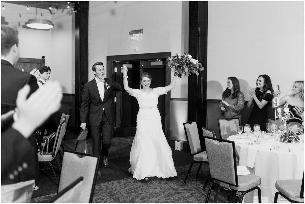 Megan-Adam-Gheens-Foundation-Lodge-Louisville-Wedding_0032.jpg