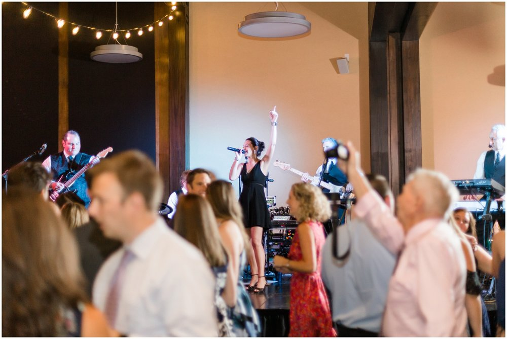 Megan-Adam-Gheens-Foundation-Lodge-Louisville-Wedding_0035.jpg