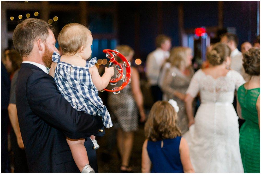 Megan-Adam-Gheens-Foundation-Lodge-Louisville-Wedding_0037.jpg