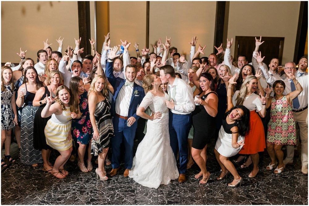 Megan-Adam-Gheens-Foundation-Lodge-Louisville-Wedding_0039.jpg