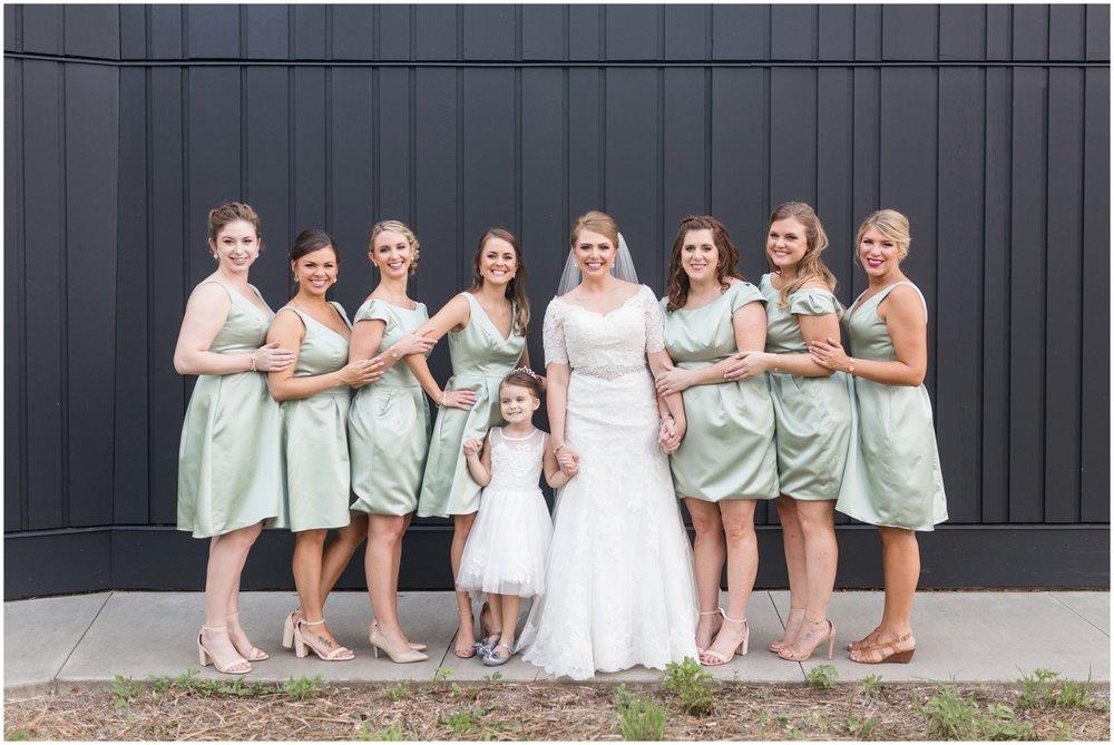 Megan-Adam-Gheens-Foundation-Lodge-Louisville-Wedding_0043.jpg