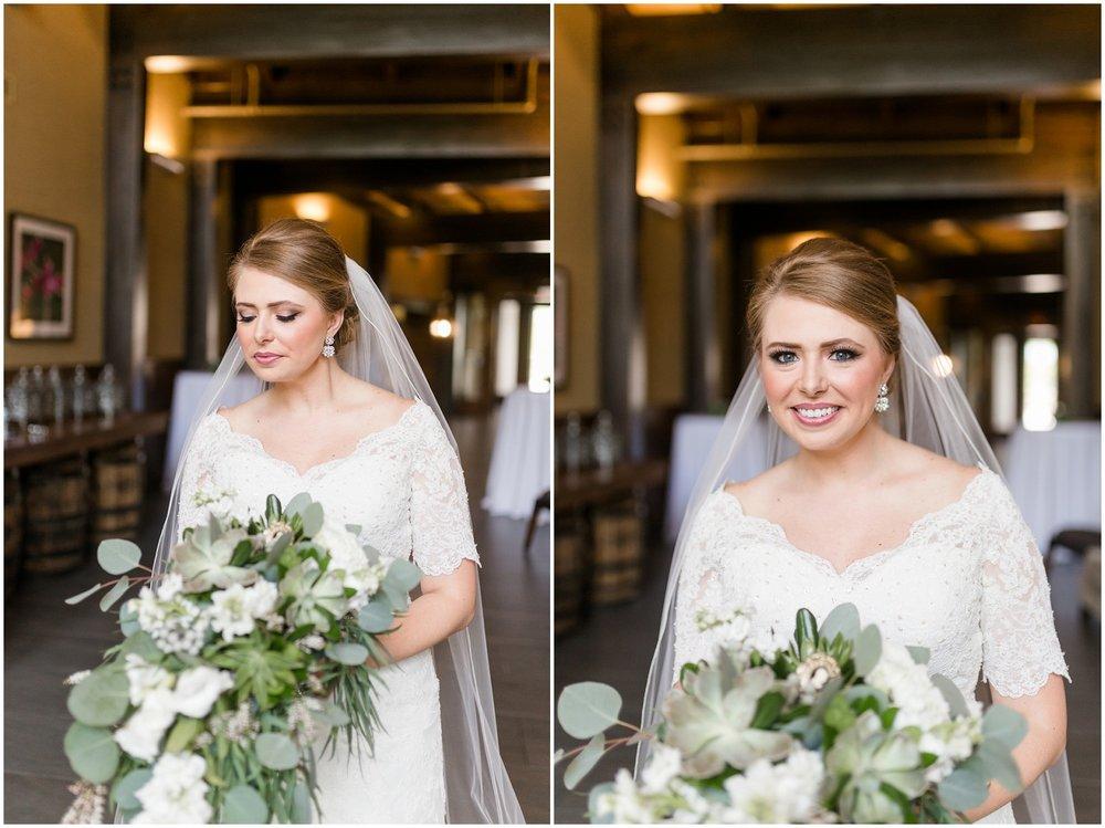 Megan-Adam-Gheens-Foundation-Lodge-Louisville-Wedding_0045.jpg