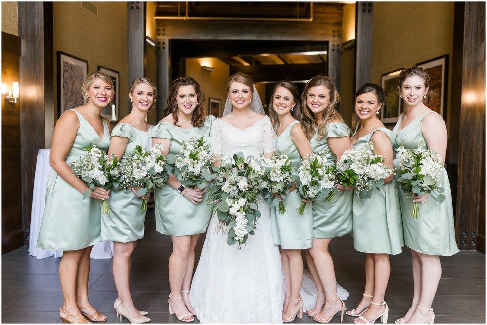 Megan-Adam-Gheens-Foundation-Lodge-Louisville-Wedding_0046.jpg