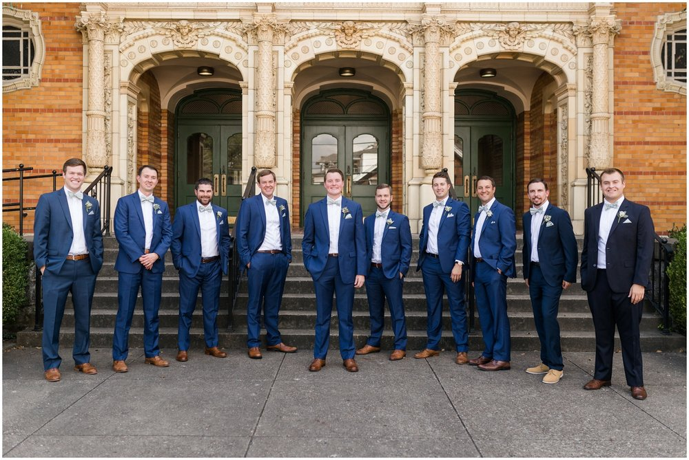 Megan-Adam-Gheens-Foundation-Lodge-Louisville-Wedding_0048.jpg