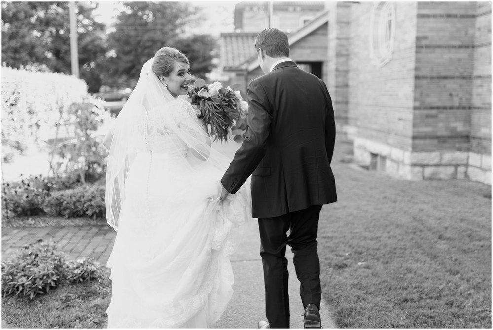 Megan-Adam-Gheens-Foundation-Lodge-Louisville-Wedding_0049.jpg