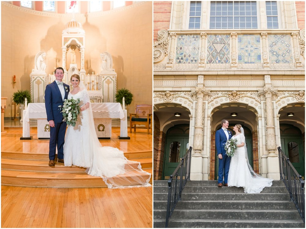 Megan-Adam-Gheens-Foundation-Lodge-Louisville-Wedding_0050.jpg