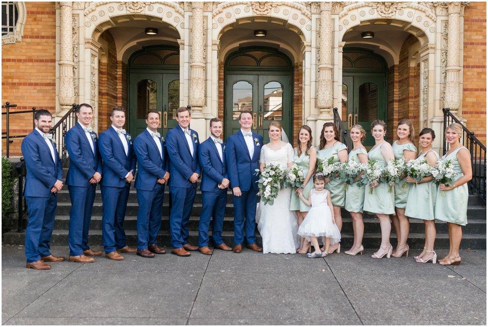 Megan-Adam-Gheens-Foundation-Lodge-Louisville-Wedding_0051.jpg