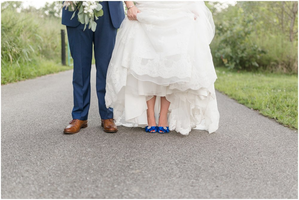 Megan-Adam-Gheens-Foundation-Lodge-Louisville-Wedding_0053.jpg