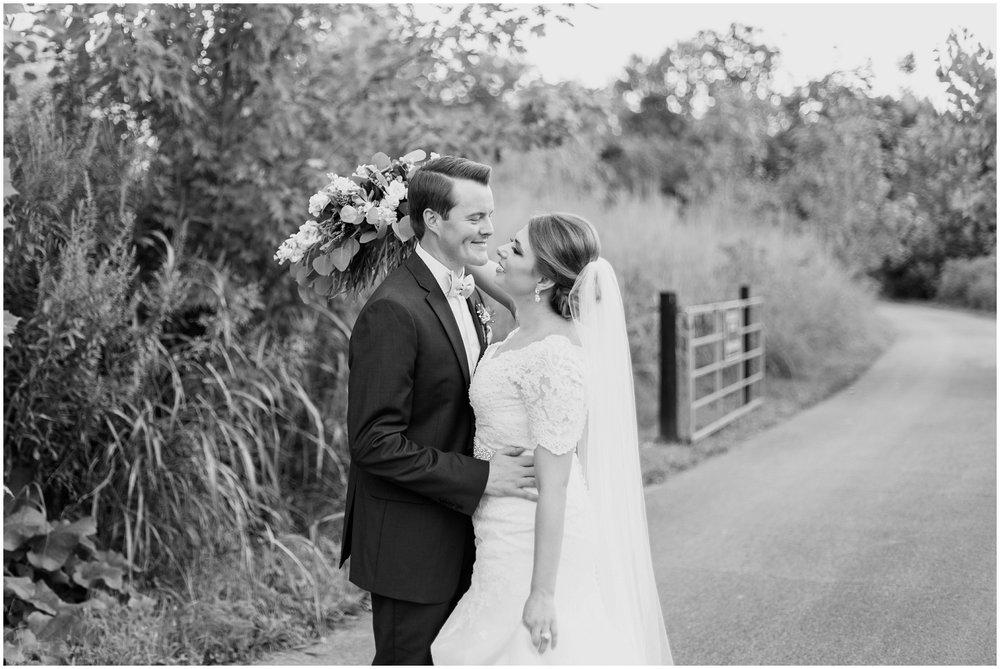 Megan-Adam-Gheens-Foundation-Lodge-Louisville-Wedding_0055.jpg