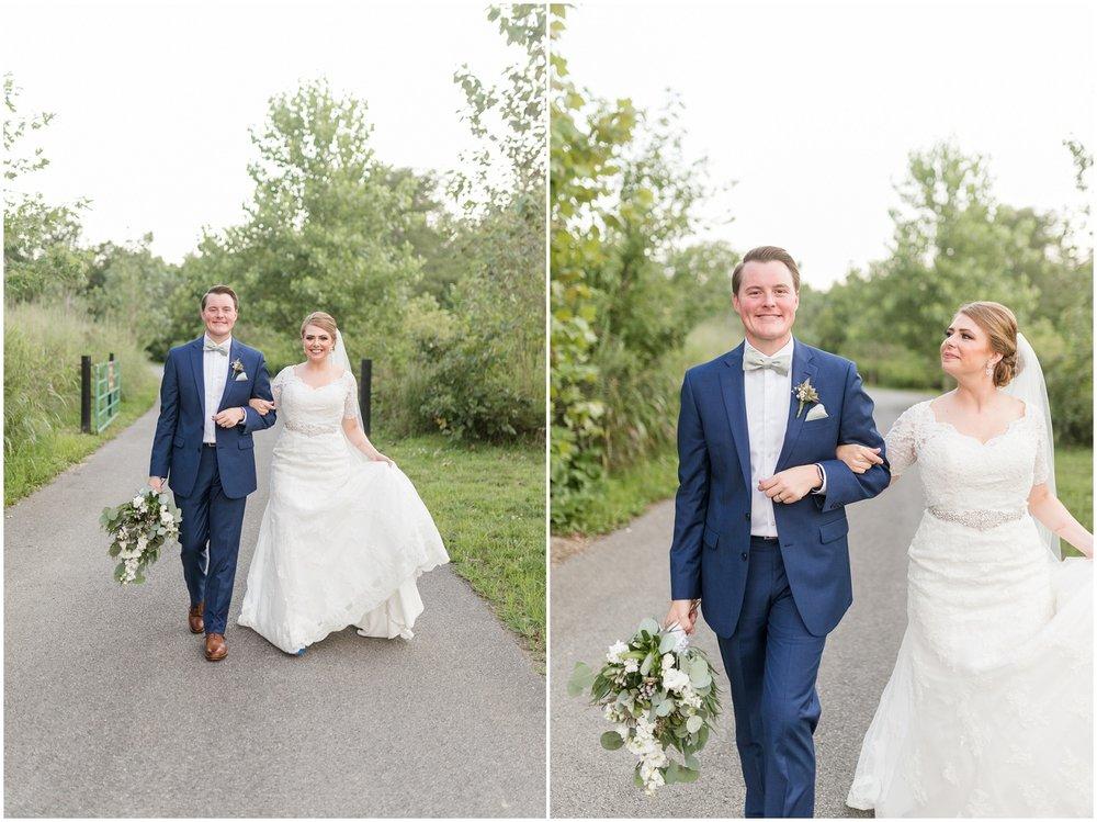 Megan-Adam-Gheens-Foundation-Lodge-Louisville-Wedding_0054.jpg