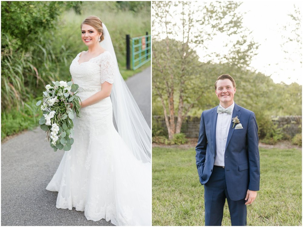 Megan-Adam-Gheens-Foundation-Lodge-Louisville-Wedding_0057.jpg
