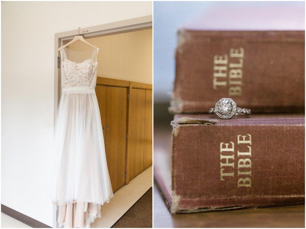 Andrea-Ben-Louvino-Louisville-Wedding_0001.jpg