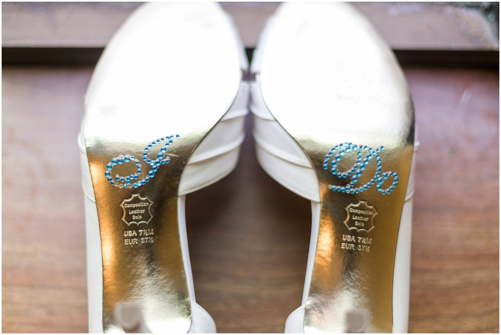 Andrea-Ben-Louvino-Louisville-Wedding_0003.jpg